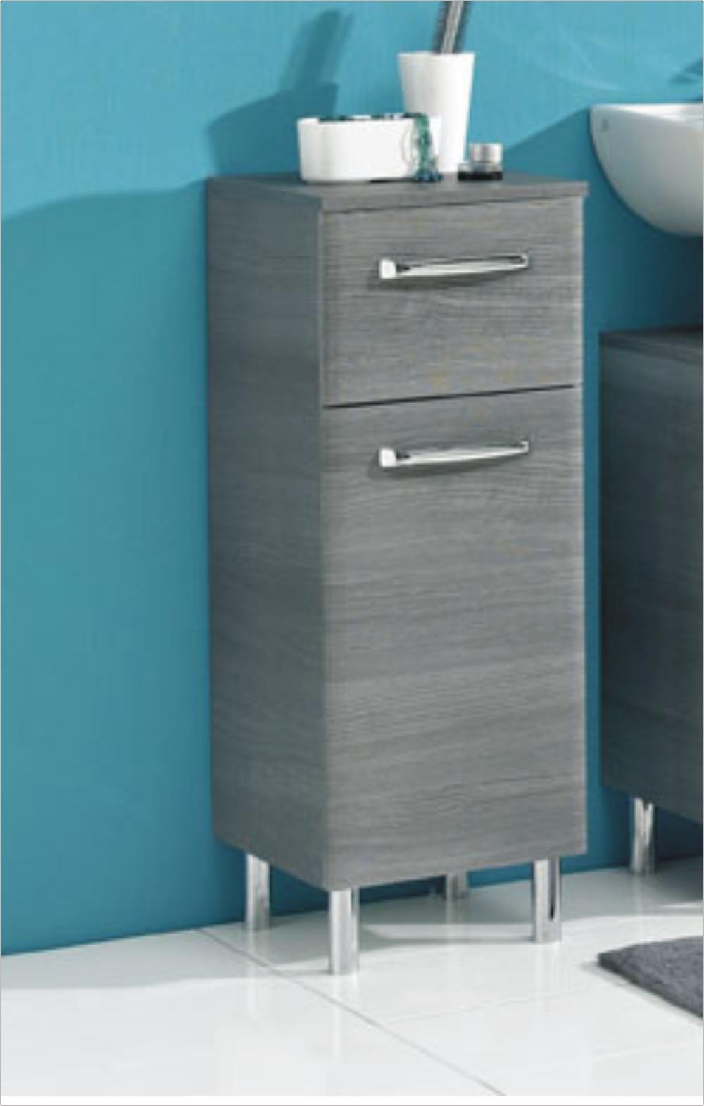 pelipal alika unterschrank 30 cm arcom center. Black Bedroom Furniture Sets. Home Design Ideas