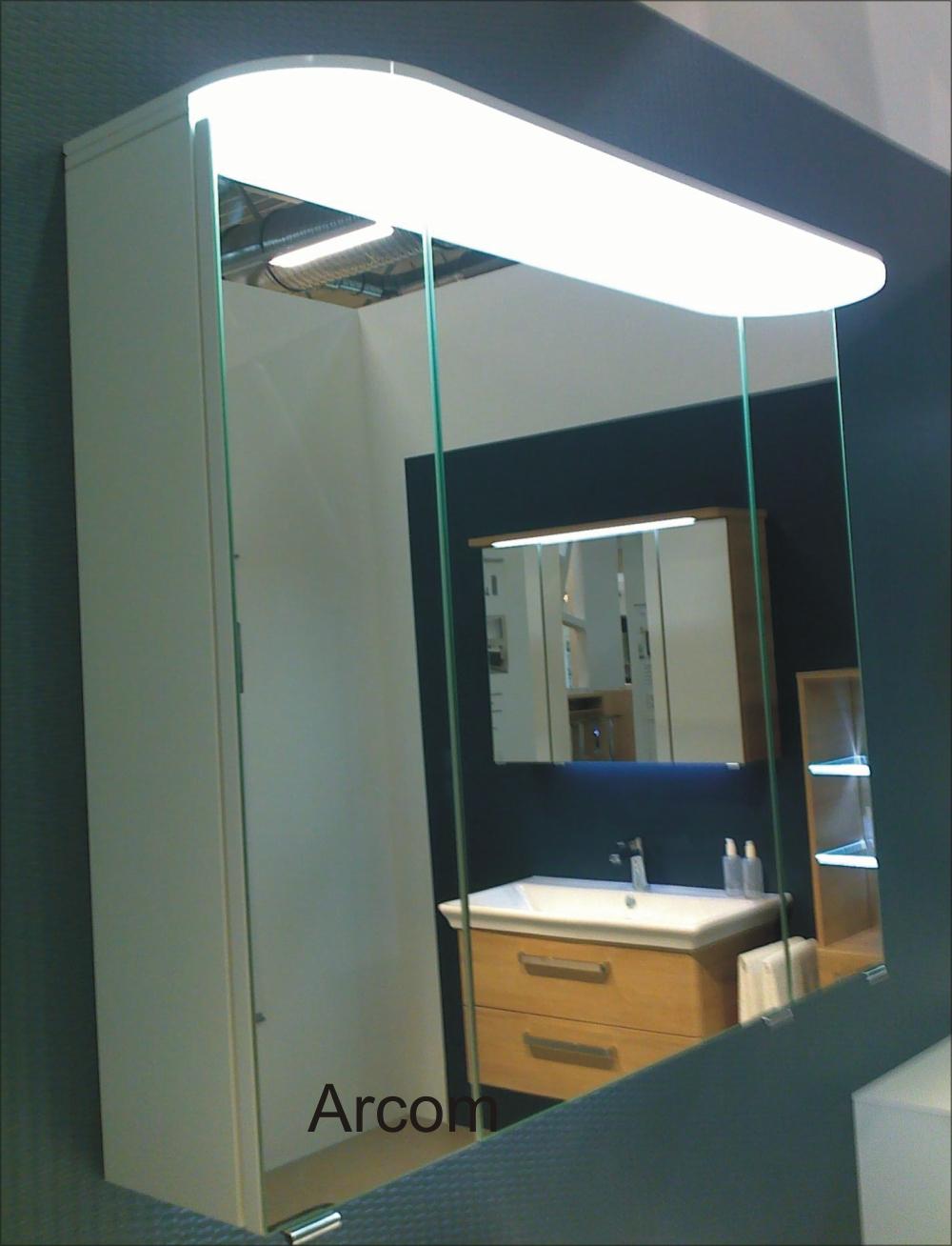 spiegelschank pelipal balto arcom center. Black Bedroom Furniture Sets. Home Design Ideas