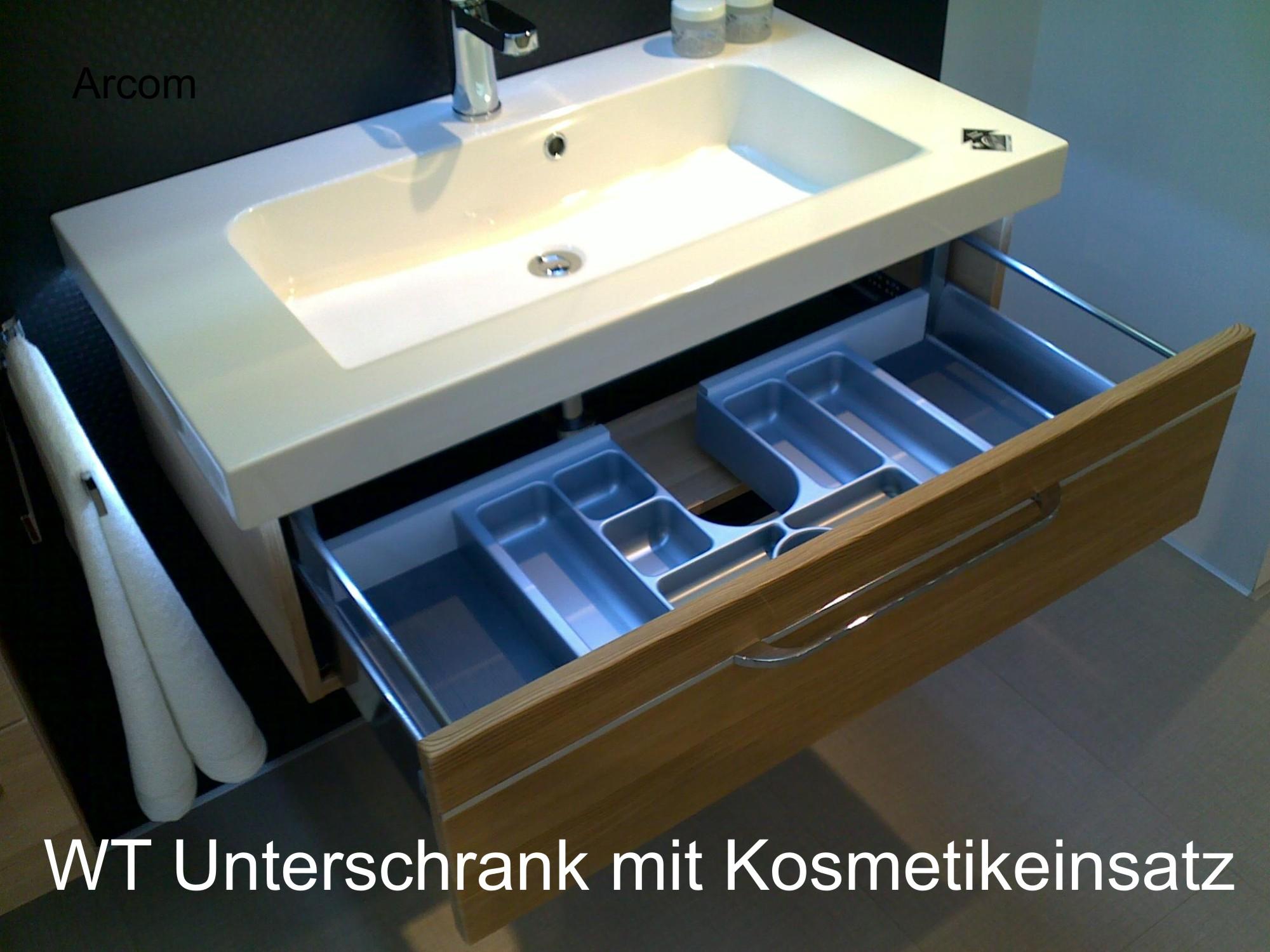 pelipal balto waschtischunterschrank 123 cm arcom center. Black Bedroom Furniture Sets. Home Design Ideas