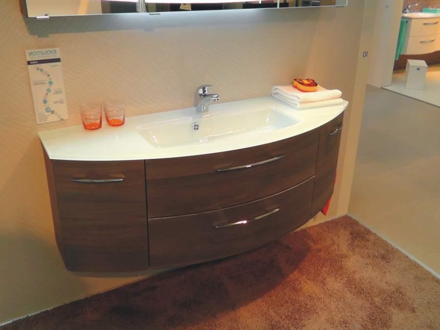 mineralmarmorwaschtisch pelipal cassca arcom center. Black Bedroom Furniture Sets. Home Design Ideas