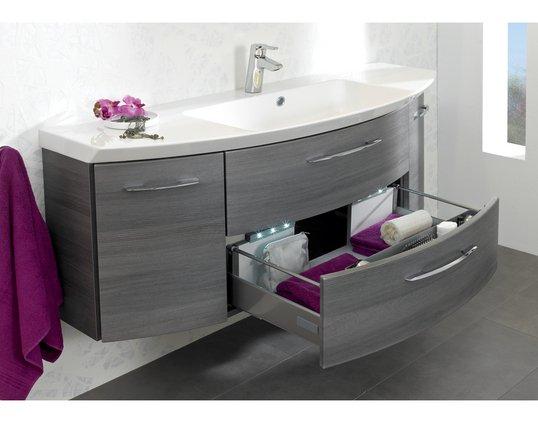 badm bel set cassca badm bel shop g nstig arcom center. Black Bedroom Furniture Sets. Home Design Ideas