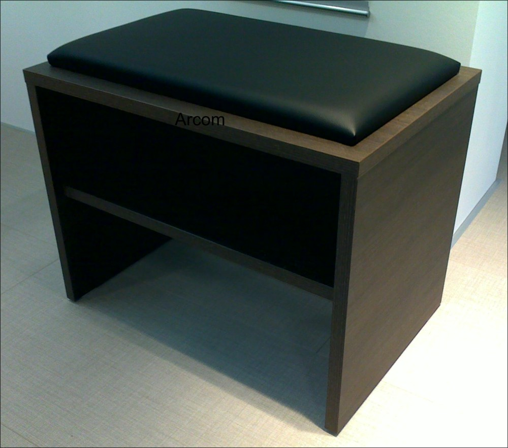 sitzbank cassca badschrank g nstig arcom center. Black Bedroom Furniture Sets. Home Design Ideas