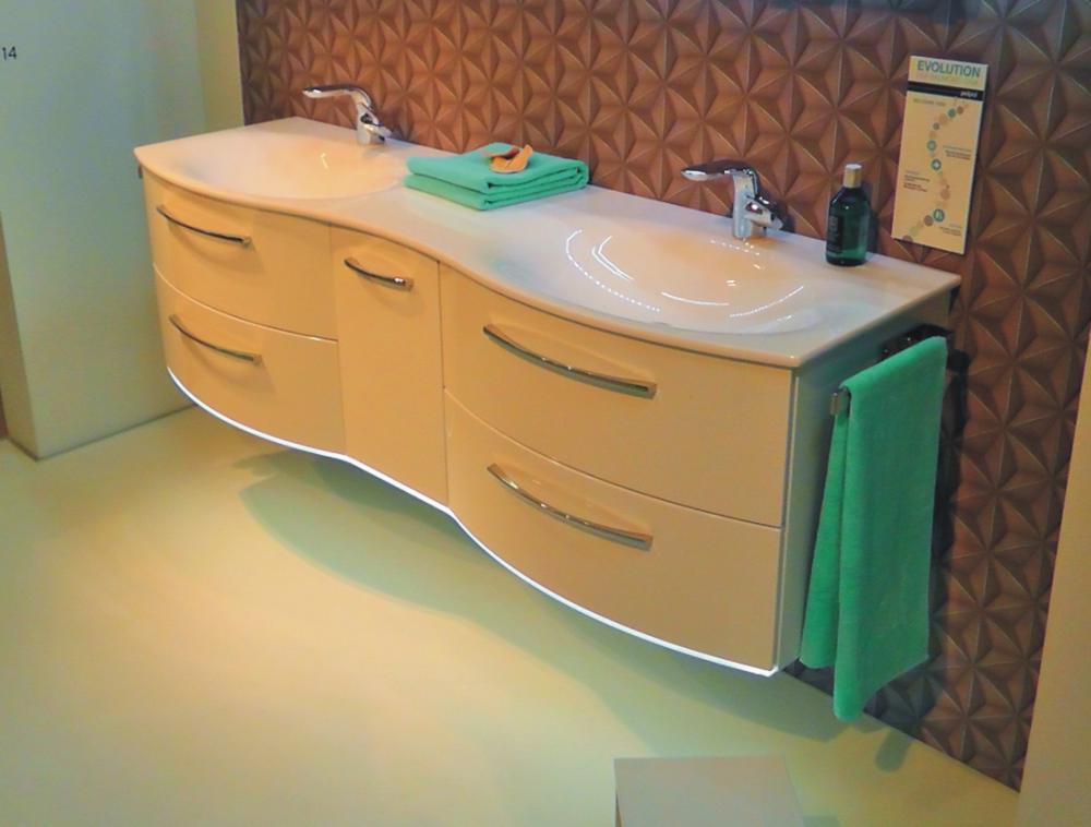 pelipal music zone ledmotion arcom center. Black Bedroom Furniture Sets. Home Design Ideas