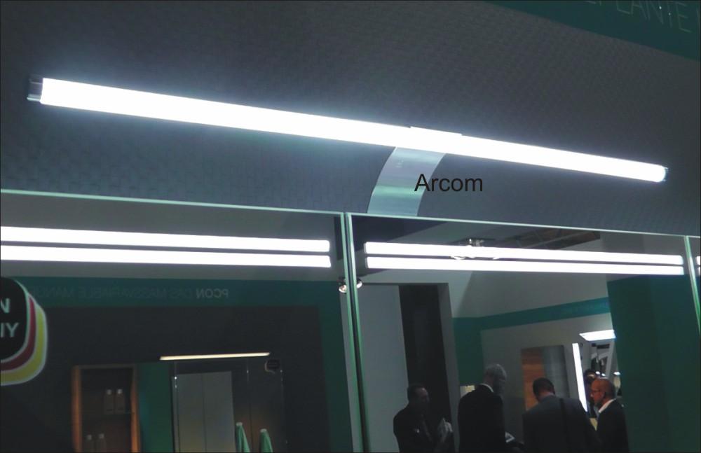 pelipal cassca spiegelschrank zusatzbeleuchtung n arcom center. Black Bedroom Furniture Sets. Home Design Ideas