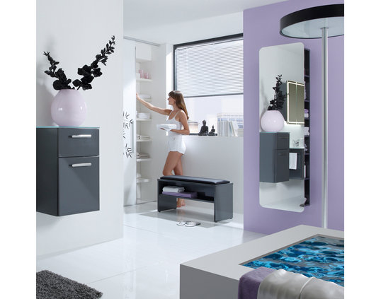 highboard contea badschrank g nstig arcom center. Black Bedroom Furniture Sets. Home Design Ideas