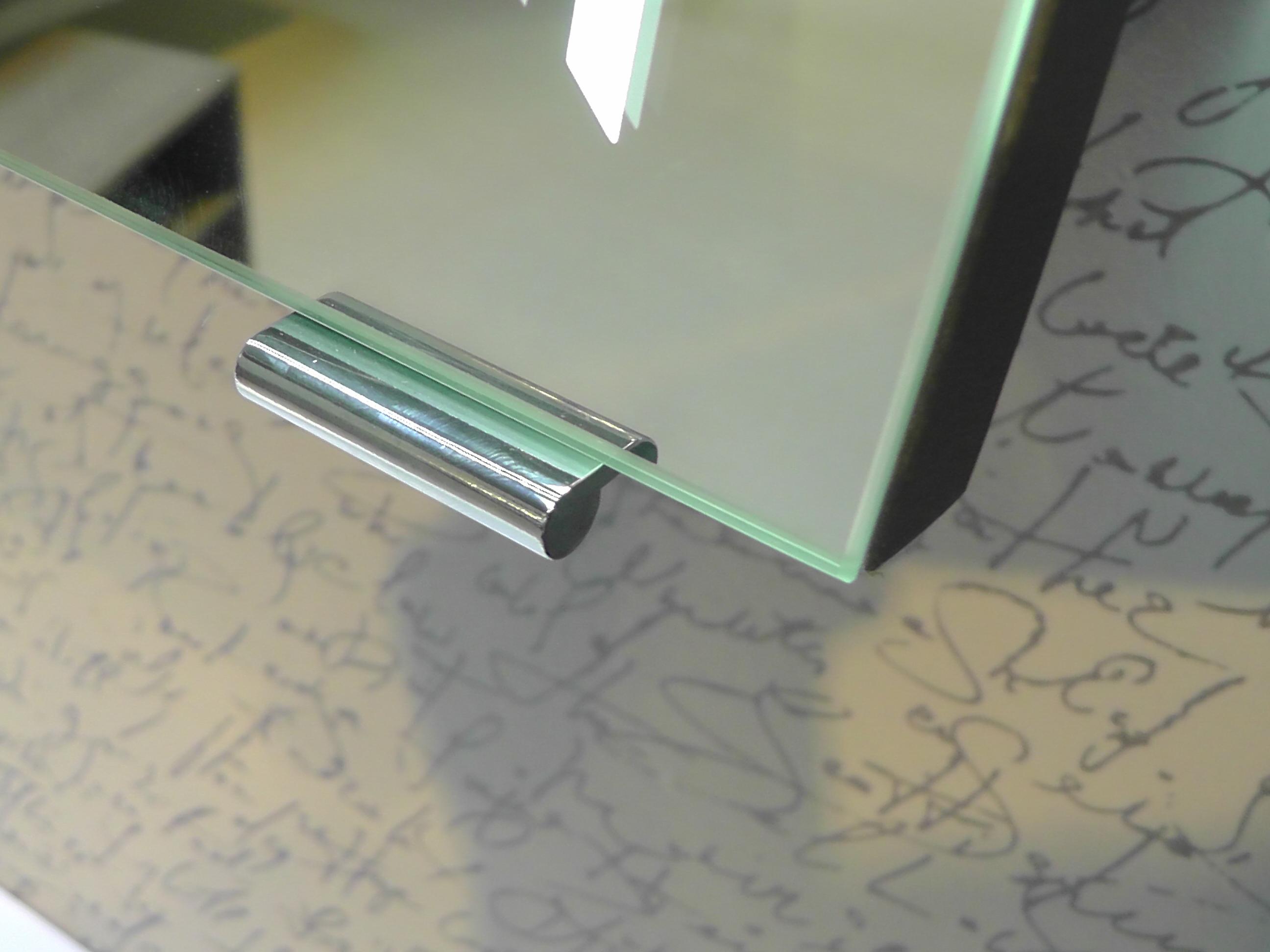 Spiegelschank pelipal contea 128 cm arcom center for Griffe fur badmobel