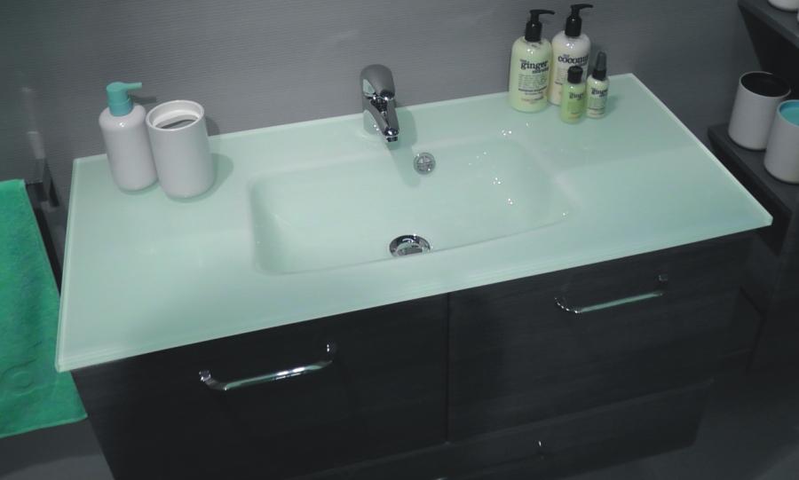 pelipal filo im badm bel shop online arcom center. Black Bedroom Furniture Sets. Home Design Ideas