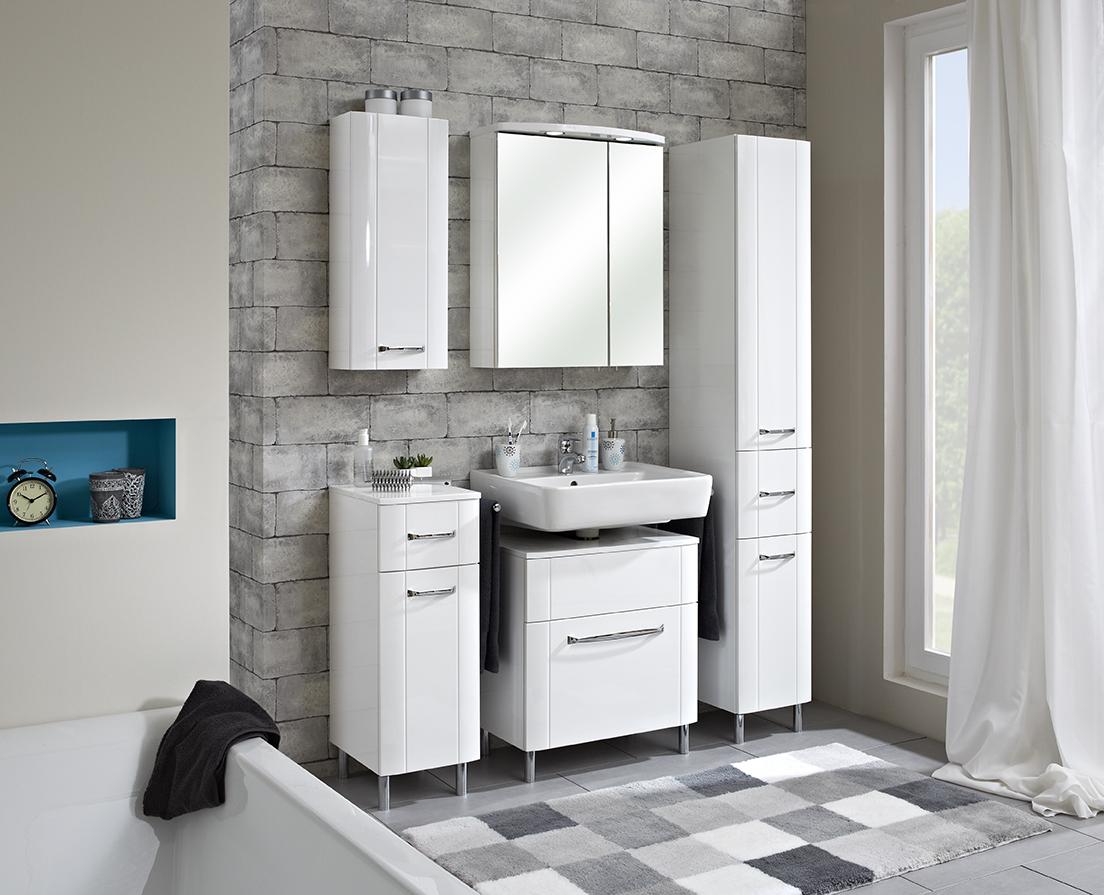 pelipal badm bel fu set f r badm bel arcom center. Black Bedroom Furniture Sets. Home Design Ideas