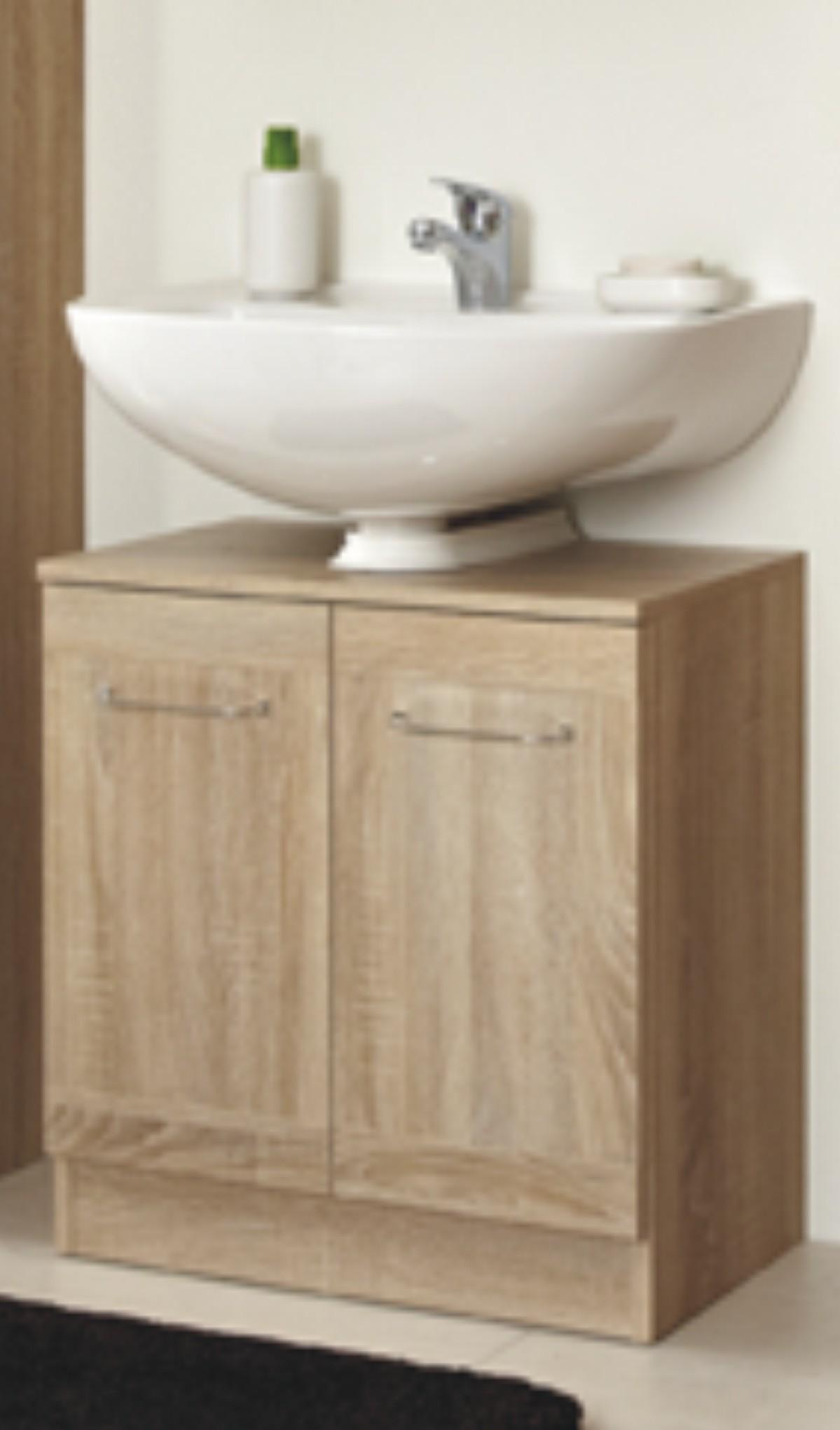 pelipal oliver bam bel universal waschtischunterschrank. Black Bedroom Furniture Sets. Home Design Ideas
