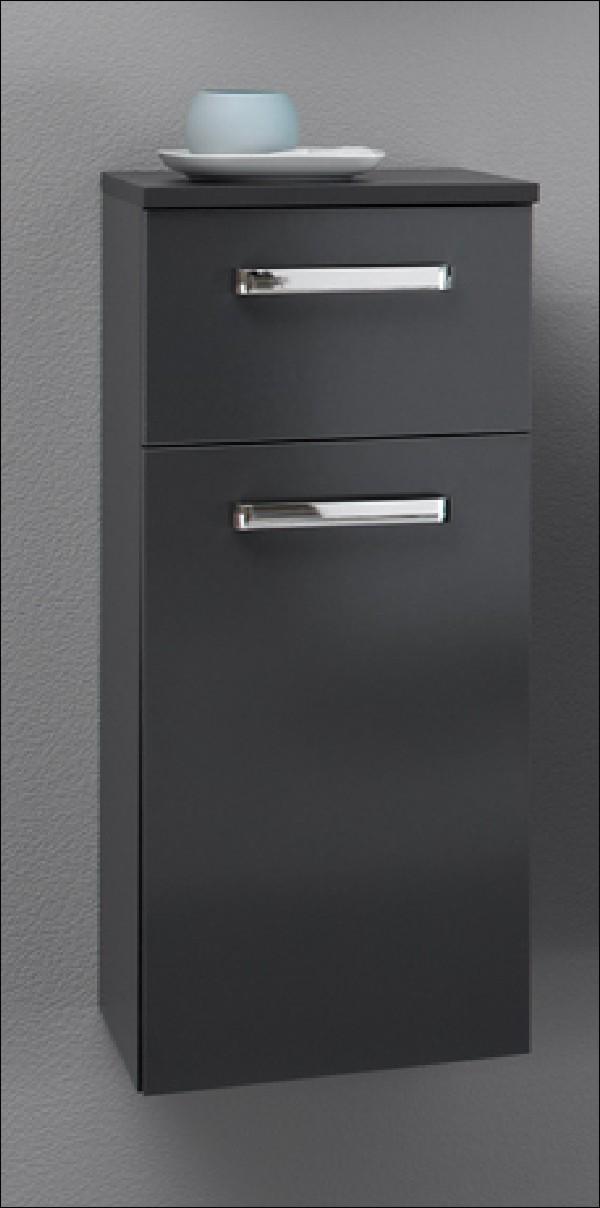 pelipal mainz unterschrank 30 cm arcom center. Black Bedroom Furniture Sets. Home Design Ideas