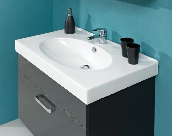 pelipal oliver bam bel universal waschtischunterschrank arcom center. Black Bedroom Furniture Sets. Home Design Ideas