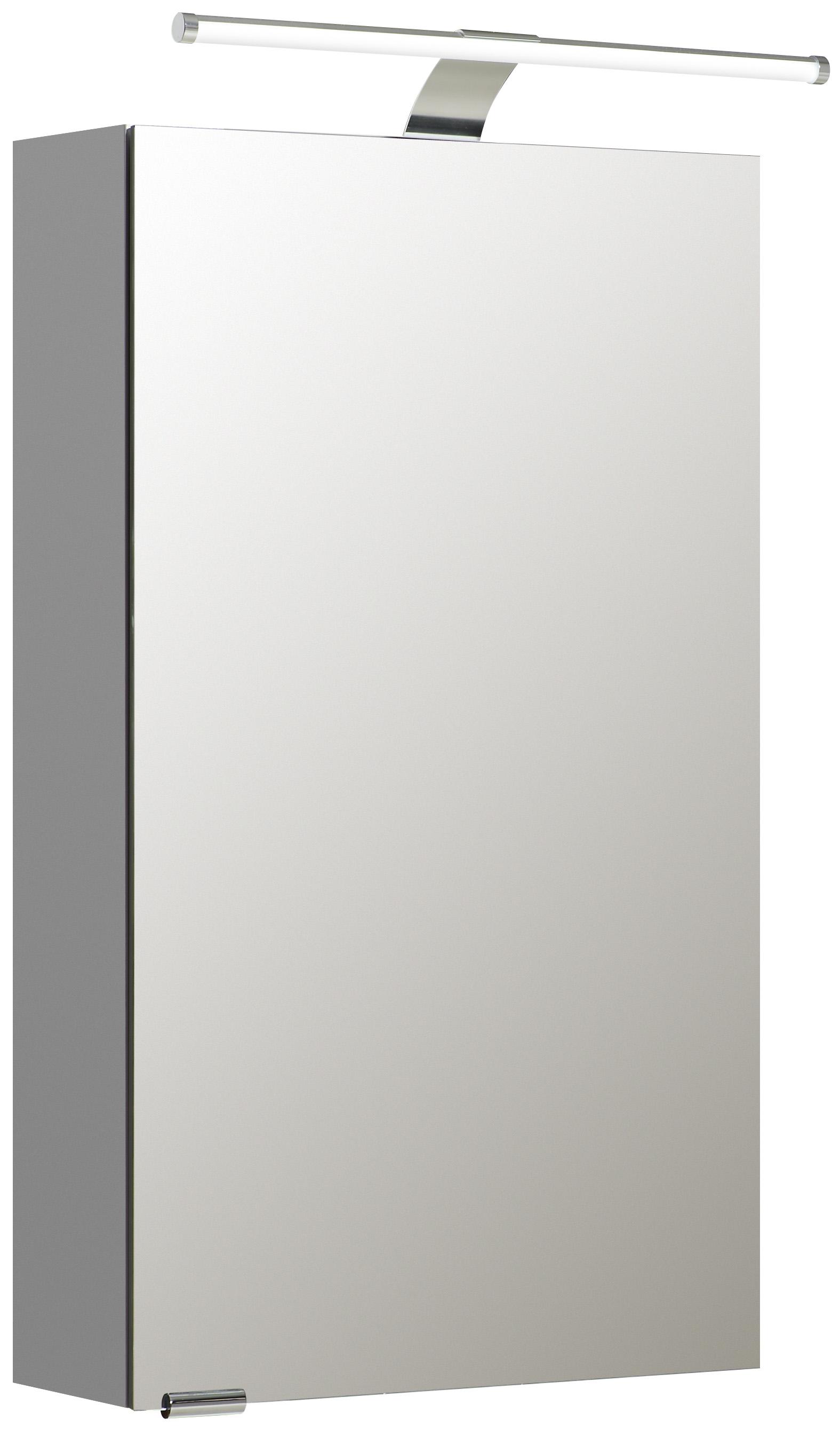 pelipal neutraler spiegelschrank s5 s5 spsd 03 arcom center. Black Bedroom Furniture Sets. Home Design Ideas