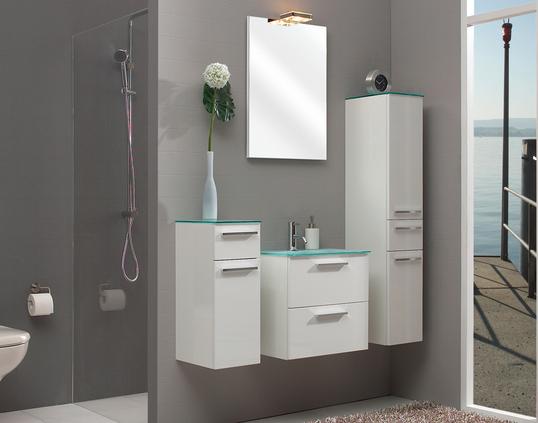 disneip   badschrank klein >> mit spannenden ideen für die, Hause ideen