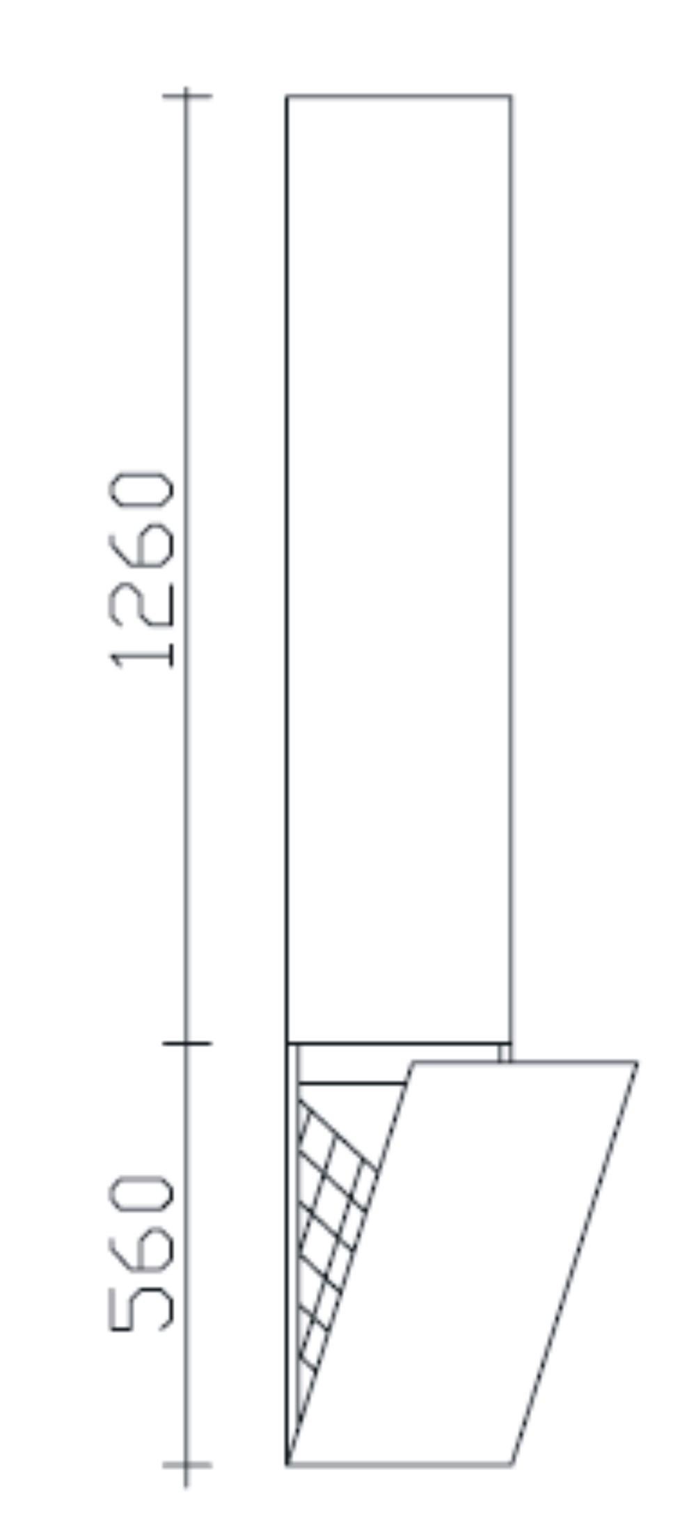hochschrank 30 cm breit full size of hochschrank kche cm breit emejing hochschrank cm breit. Black Bedroom Furniture Sets. Home Design Ideas