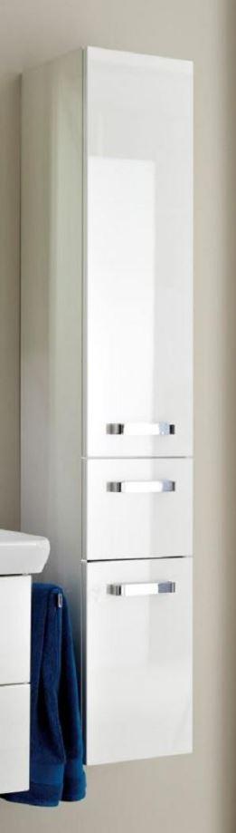 hochschrank pineo badschrank g nstig arcom center. Black Bedroom Furniture Sets. Home Design Ideas