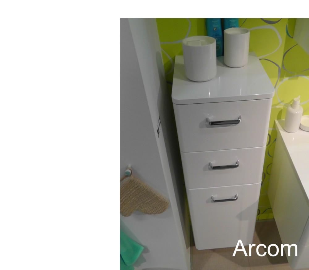 pelipal piolo highboard a arcom center. Black Bedroom Furniture Sets. Home Design Ideas