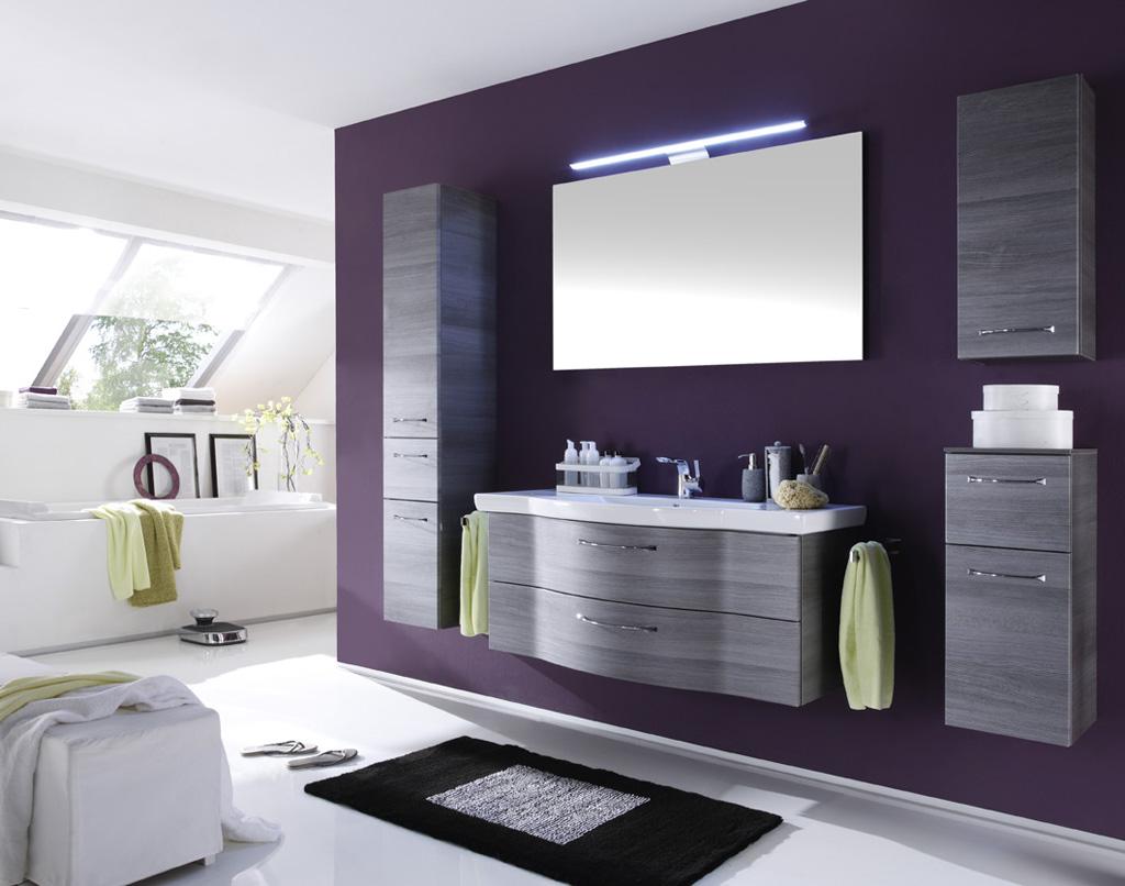 pelipal solitaire 6005 spiegel 120 kaufen arcom center. Black Bedroom Furniture Sets. Home Design Ideas