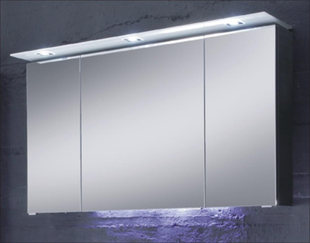 Spiegelschrank Bad Mit Led Beleuchtung ~ Möbel Ideen und Home ...