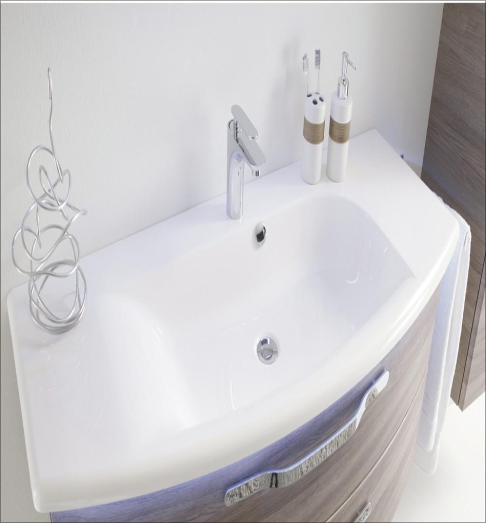 pelipal solitaire 7005 waschtisch jetzt online arcom. Black Bedroom Furniture Sets. Home Design Ideas
