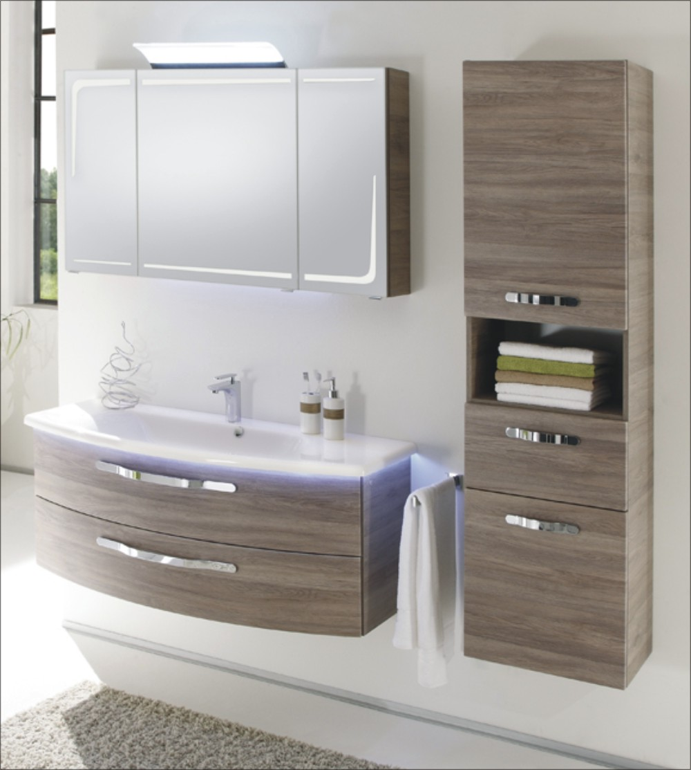 pelipal solitaire 7005 set 124 badblock arcom center. Black Bedroom Furniture Sets. Home Design Ideas