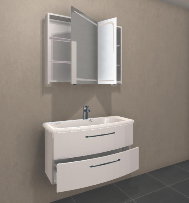 pelipal solitaire 7005 set 85 badm bel arcom center. Black Bedroom Furniture Sets. Home Design Ideas