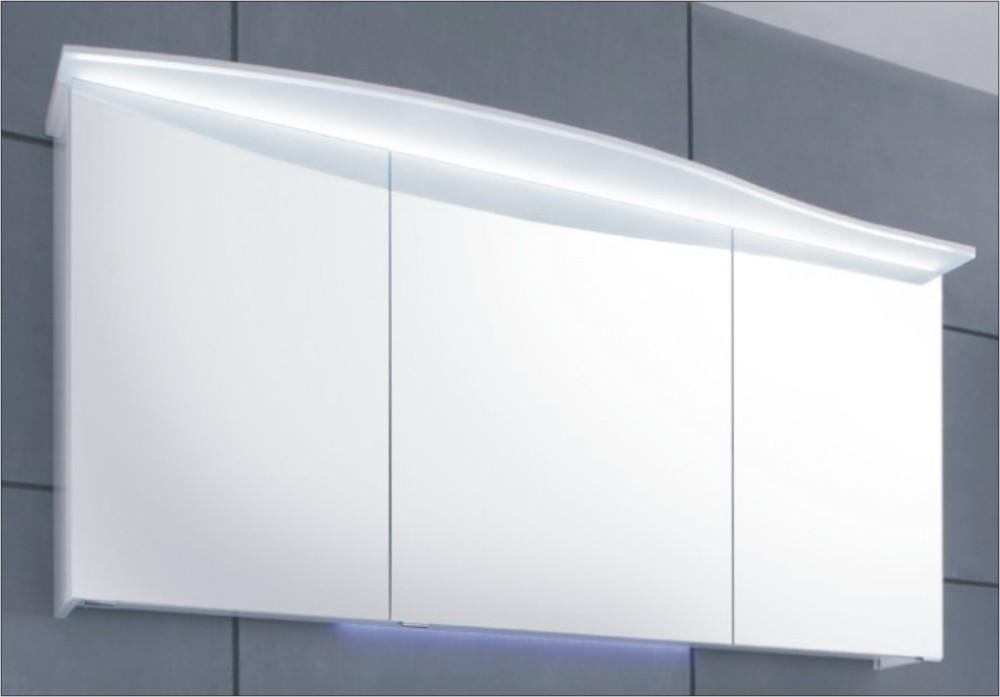Pelipal Solitaire 7005 Set | Badmöbel   Arcom Center, Badezimmer Ideen