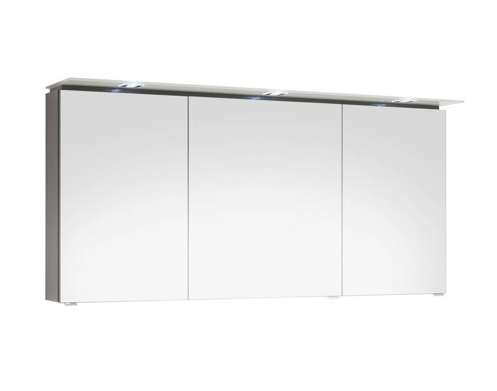 Pelipal Solitaire 7005 | Badezimmer Online   Arcom Center, Badezimmer Ideen