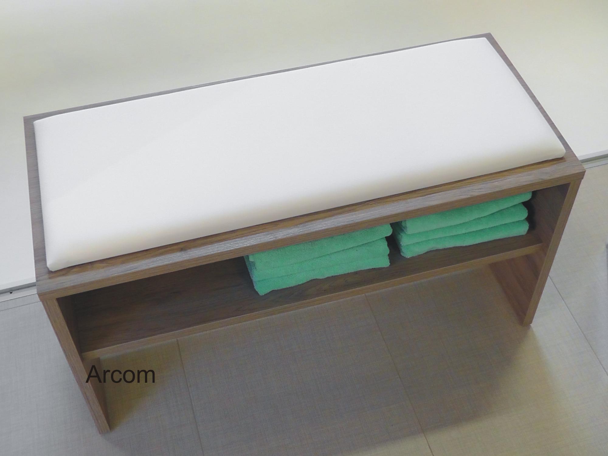pelipal solitaire 7020 hochschrank 30 cm arcom center. Black Bedroom Furniture Sets. Home Design Ideas