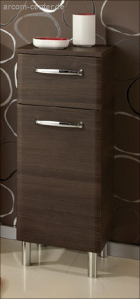 unterschrank trentino badschrank g nstig arcom center. Black Bedroom Furniture Sets. Home Design Ideas