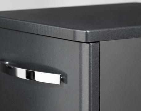 Unterschrank velo badschrank g nstig arcom center for Nobilia unterschrank 30 cm