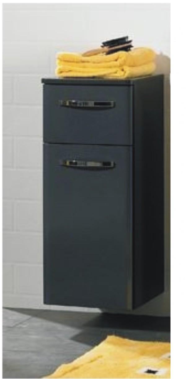 unterschrank velo badschrank g nstig arcom center. Black Bedroom Furniture Sets. Home Design Ideas