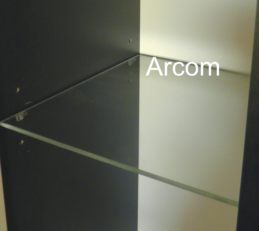 wandschrank velo badschrank g nstig arcom center. Black Bedroom Furniture Sets. Home Design Ideas