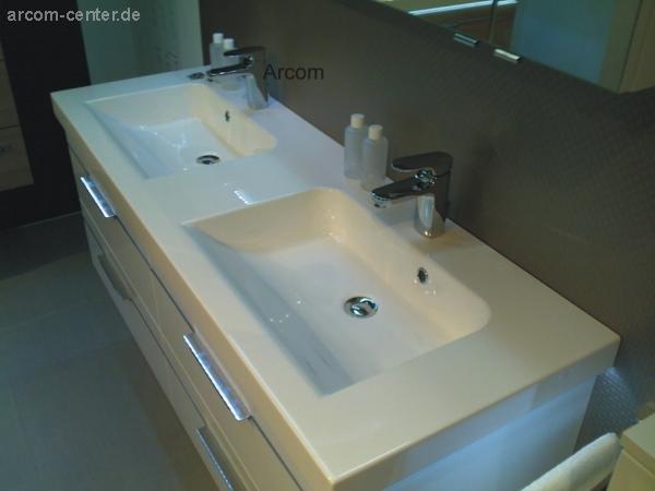 sie suchen aquarell bern badm bel ersatzteile dann. Black Bedroom Furniture Sets. Home Design Ideas