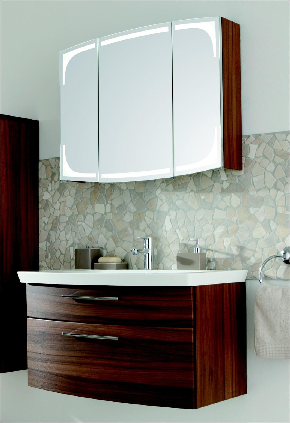 unterschrank classic line badschrank g nstig arcom center. Black Bedroom Furniture Sets. Home Design Ideas