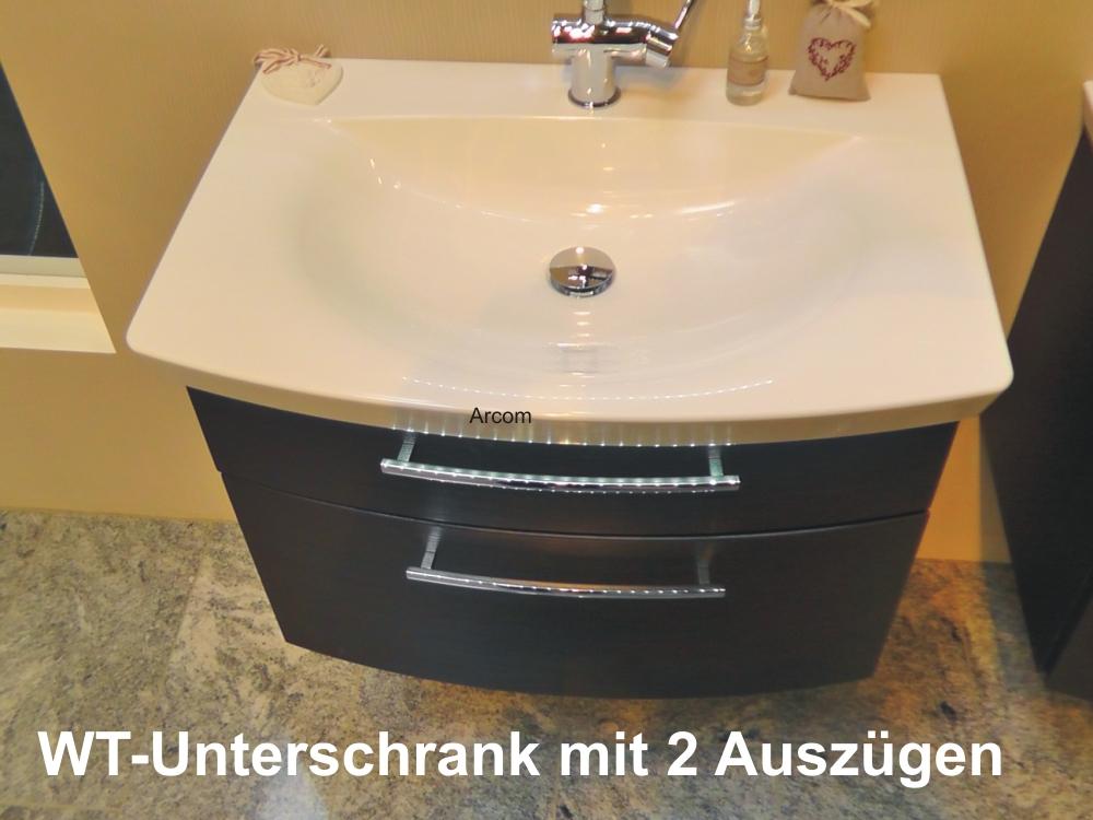 waschtischunterschrank 70 cm bestseller shop f r m bel und einrichtungen. Black Bedroom Furniture Sets. Home Design Ideas