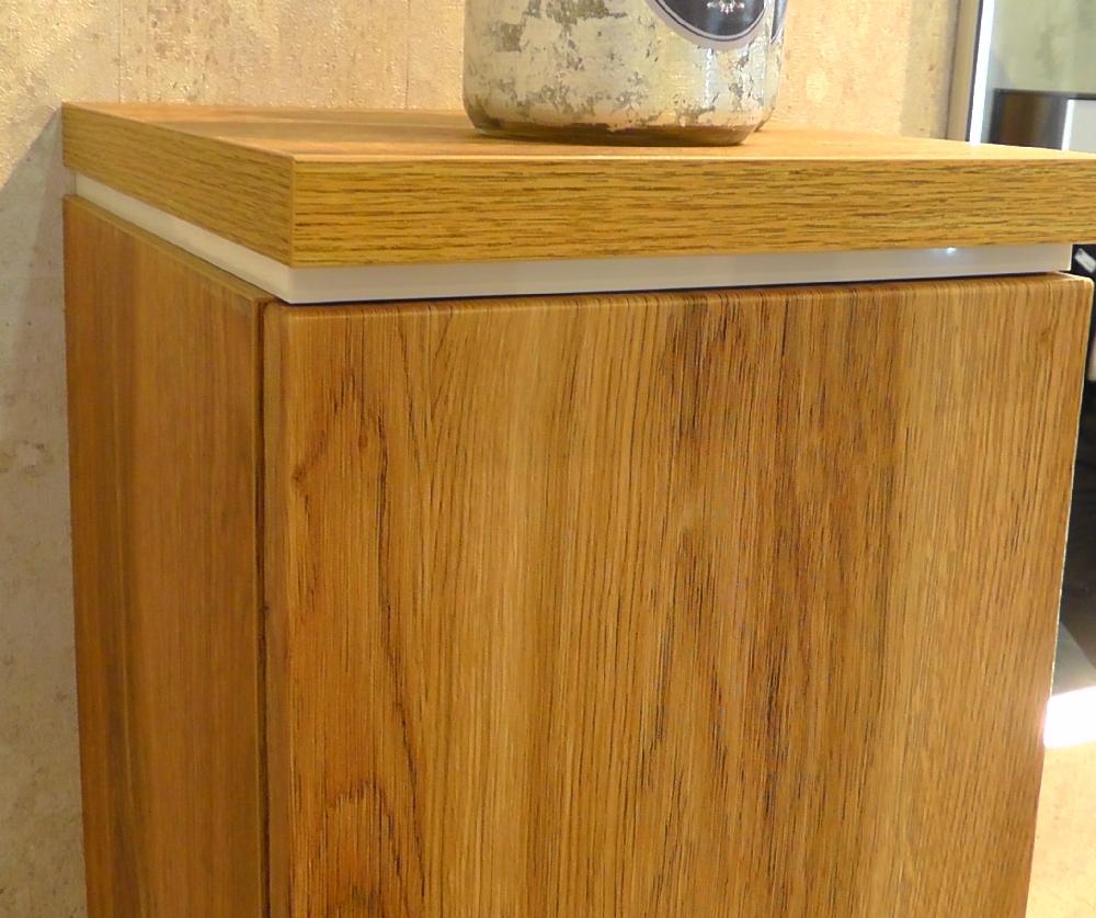 highboard cool line badschrank g nstig arcom center. Black Bedroom Furniture Sets. Home Design Ideas