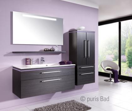 mittelschrank crescendo badschrank g nstig arcom center. Black Bedroom Furniture Sets. Home Design Ideas