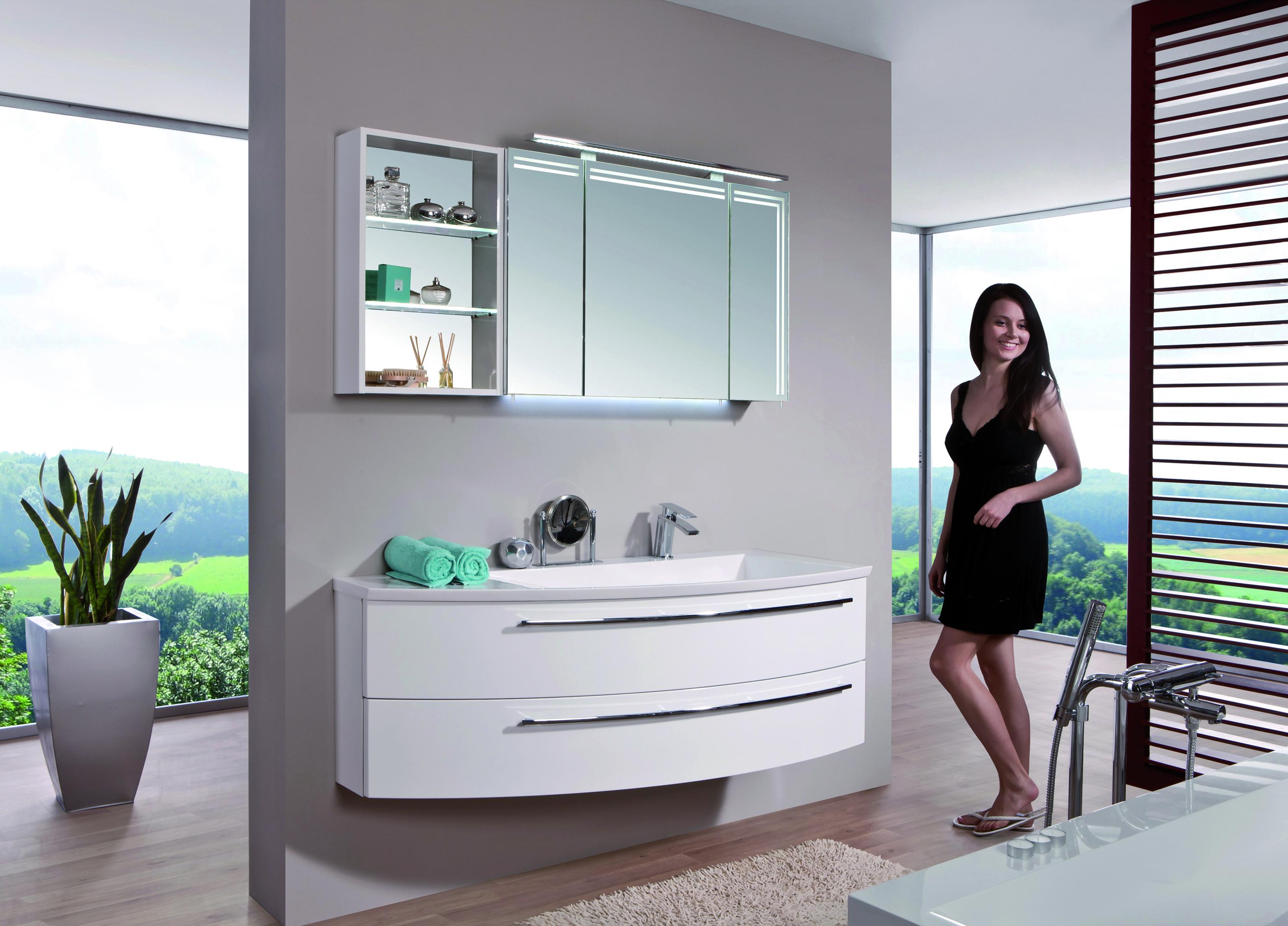 puris crescendo waschtischunterschrank badm bel arcom. Black Bedroom Furniture Sets. Home Design Ideas