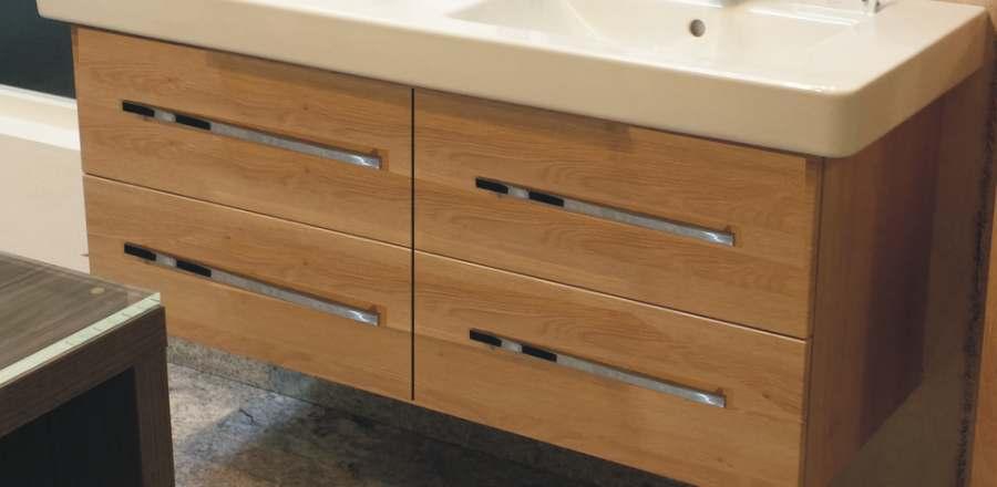 kera trends doppel wtu 120 cm f r icon 1200 arcom center. Black Bedroom Furniture Sets. Home Design Ideas