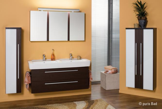 puris sitzbank 90 cm badm bel arcom center. Black Bedroom Furniture Sets. Home Design Ideas