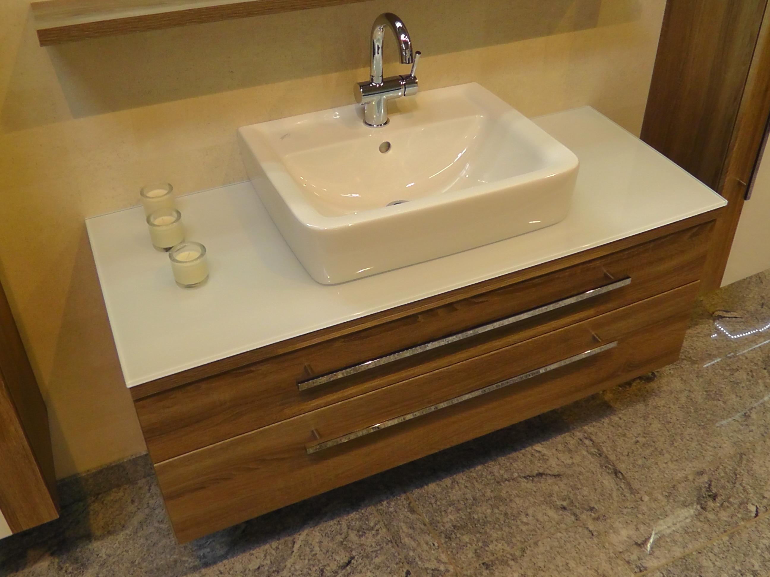kera trends waschtisch set 75 cm renova nr 1 plan arcom. Black Bedroom Furniture Sets. Home Design Ideas