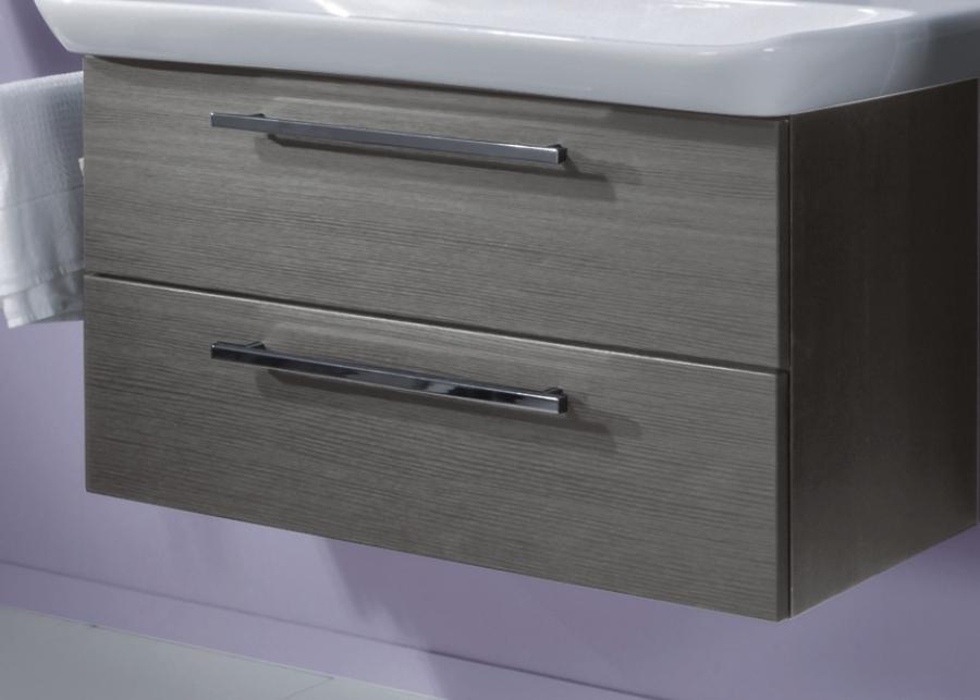 kera trends wt unterschrank 90 cm connect 1000 arcom center. Black Bedroom Furniture Sets. Home Design Ideas