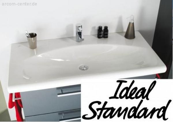 kera trends badm bel ideal standard daylight arcom center. Black Bedroom Furniture Sets. Home Design Ideas