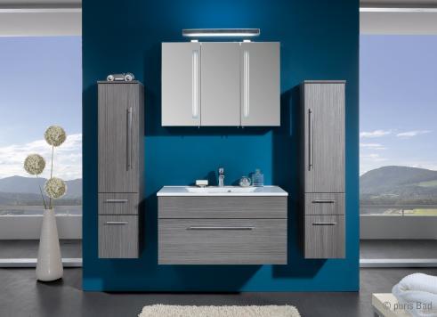 speed hochschrank badschrank g nstig arcom center. Black Bedroom Furniture Sets. Home Design Ideas