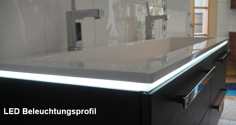 puris star line waschtisch serie a 160 cm arcom center. Black Bedroom Furniture Sets. Home Design Ideas