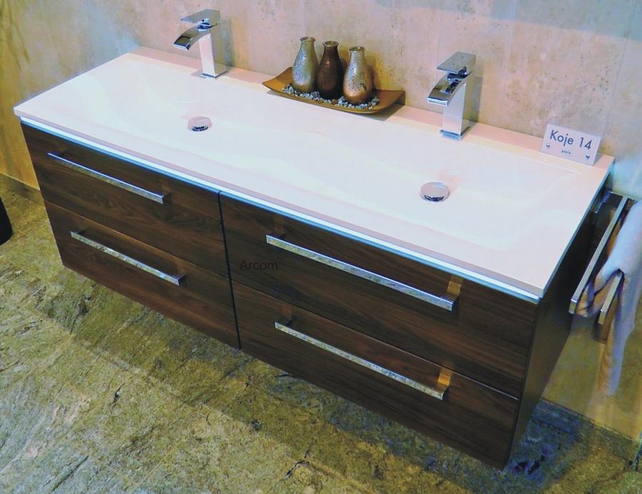 puris star line waschtischunterschrank badm bel arcom center. Black Bedroom Furniture Sets. Home Design Ideas