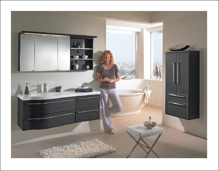 mittelschrank swing schr nke in vielen farben arcom center. Black Bedroom Furniture Sets. Home Design Ideas