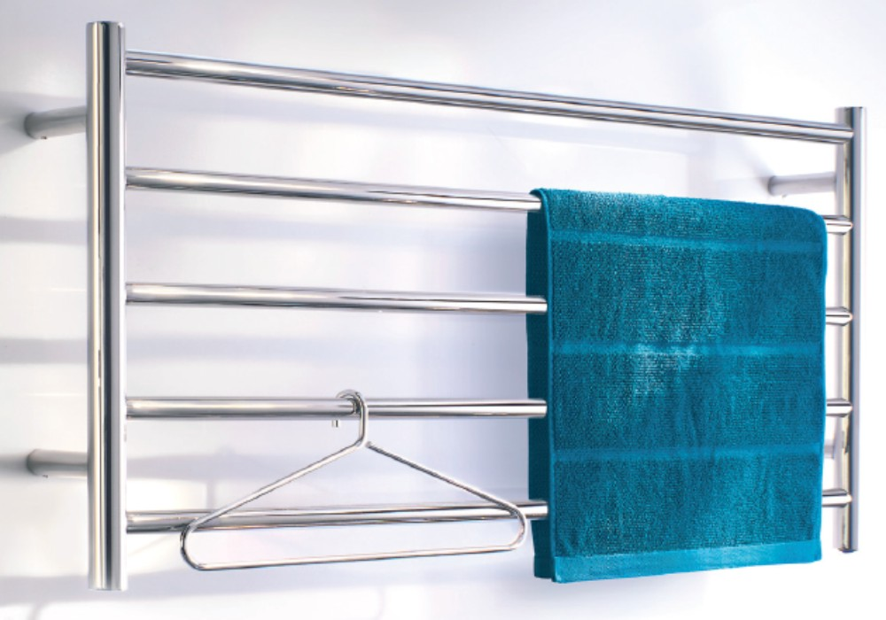 eletrische handtuchtrockner line badheizk rper hsk. Black Bedroom Furniture Sets. Home Design Ideas