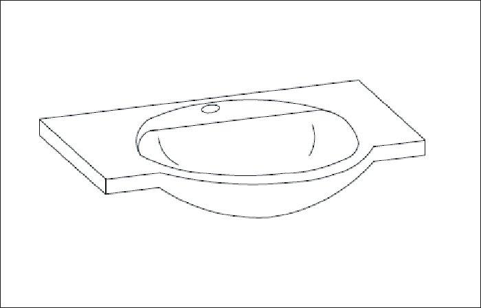 hsk duschwanne viertelkreis asymmetrisch. Black Bedroom Furniture Sets. Home Design Ideas