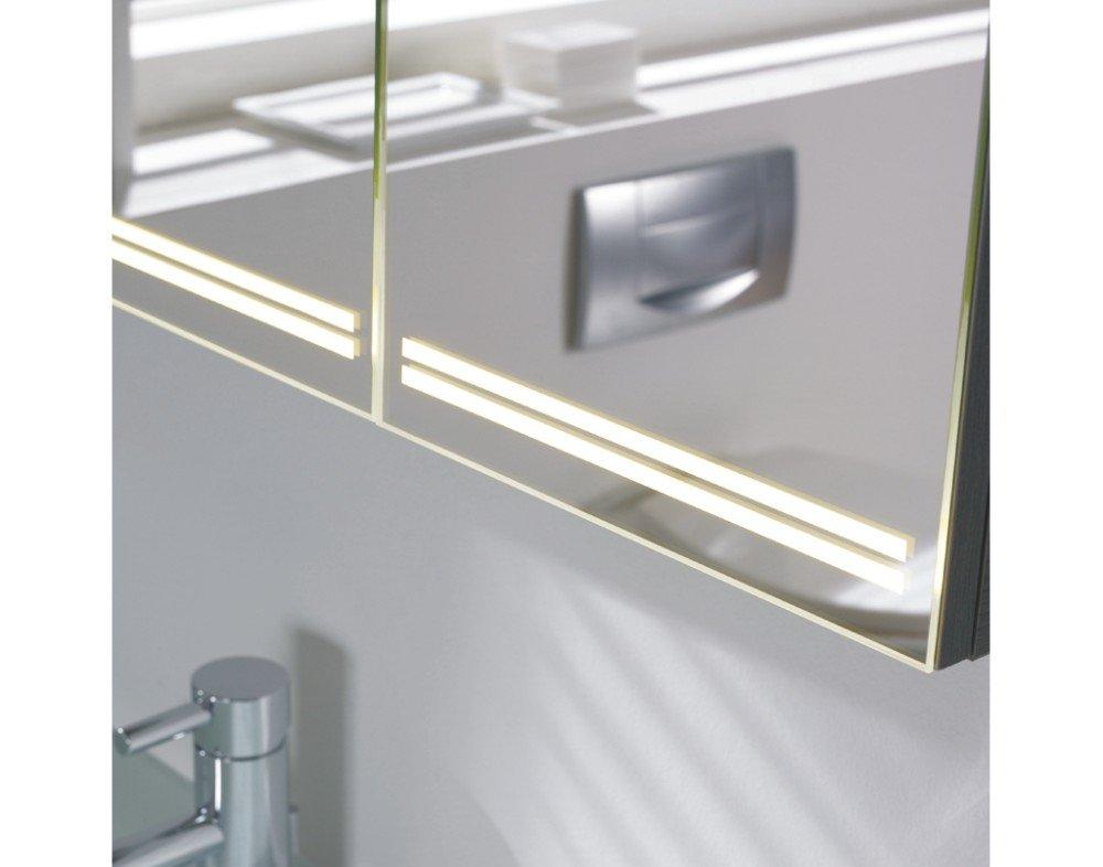pelipal badm bel shop pcon spiegel arcom center. Black Bedroom Furniture Sets. Home Design Ideas